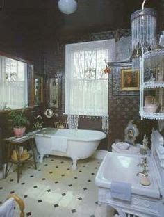 home interior edwardian houses johanne yakula from times 1000 images about my edwardian home on pinterest