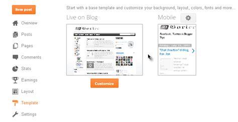 Tablet Versi Majalah Pulsa mengubah versi web ke versi mobile hp secara manual dan secara otomatis pnpm mpd