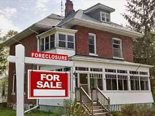 we buy houses milwaukee we buy houses in milwaukee cash home buyers in milwaukee