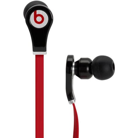 Headset Beats Tour dre beats tour in ear headphones review pricing photos write up