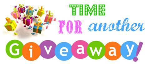 Prizes And Giveaways - image gallery giveaway prize