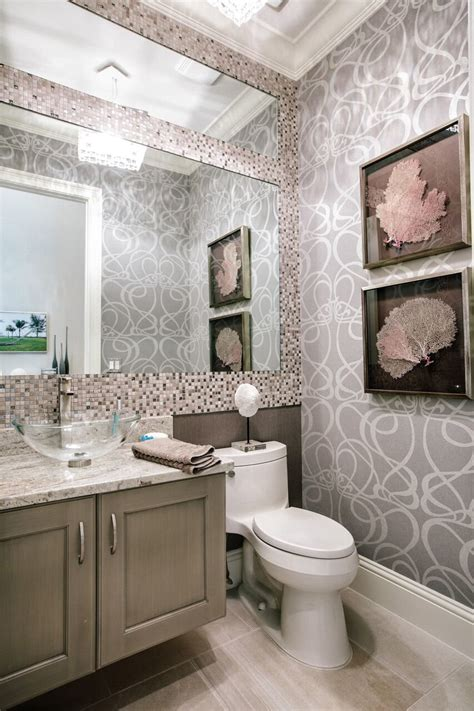 bathroom bathroom decor ideas ideas  bathroom color