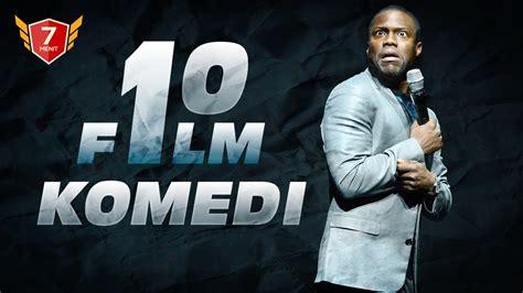 dewi persik film komedi terbaik 10 film komedi lucu terbaik sepanjang masa youtube