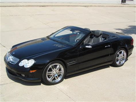 Auto Dealers Omaha by Used Car Dealers In Omaha Upcomingcarshq