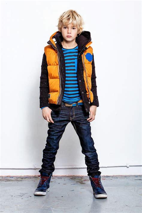 boys fall fashion on pinterest 222 best boys fashion images on pinterest kids fashion