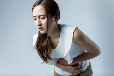 food poisoning  pregnancy   protect