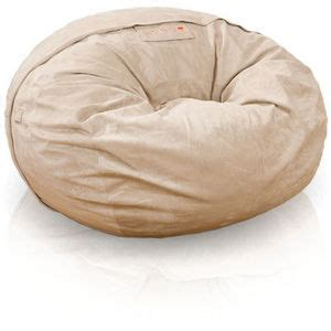 cheap lovesac covers love sac bean bag moviesac with chinchilla dense phur