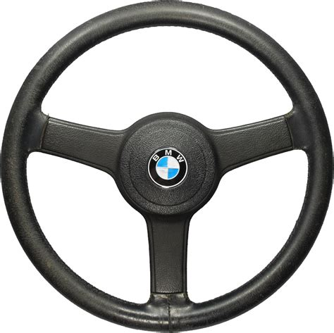bmw racing steering wheel steering wheel png images free