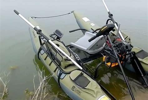 water skeeter pontoon boat accessories inflatable pontoon boat accessories best photo image