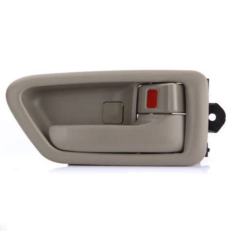 Toyota Camry Interior Door Handle 1997 2001 Toyota Camry Inside Right Door Handle Alex Nld
