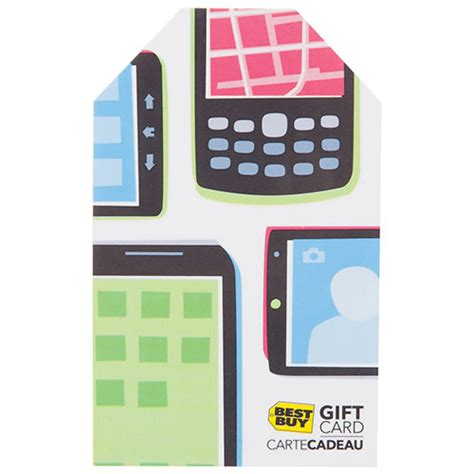 100 Best Buy Gift Card - best buy mobile gift card 100 best buy gift cards best buy canada
