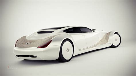 deco concept car 16 best images about car bentley concept on cars deco design and blue