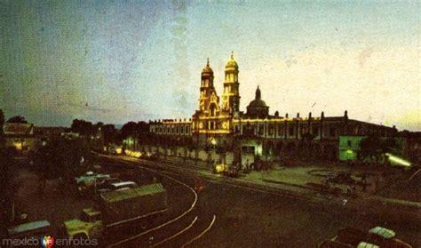 imagenes historicas de zapopan vista del centro de zapopan jalisco zapopan jalisco