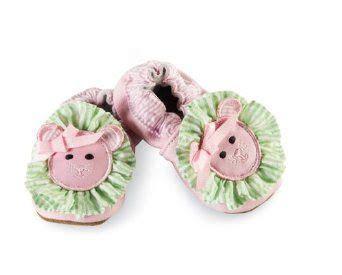 Sepatu Prewalker Bayi Perempuan Import Terbaru Denim Pink 1000 ide tentang sepatu perempuan di semua bintang model sepatu dan sepatu