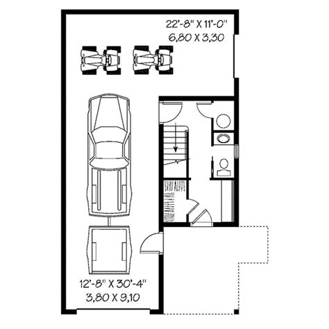 garage apartment floor plans do yourself garage apartment floor plans do yourself best 20 garage