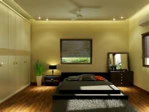 Interiro Design Interior Designer Kolkata Anmol Decore Interior Design