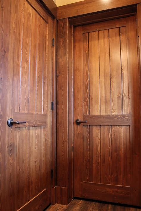 Big Closet Doors 1000 Images About Exterior Doors On Douglas Fir Wood Doors And Exterior Doors