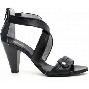 catalogo nero giardini 2014 catalogo scarpe nero giardini primavera estate 2014 donna