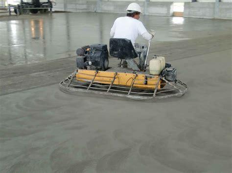 pavimento elicotterato differenze tra microcemento e cemento elicotterato