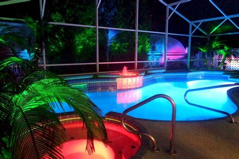 three bedroom villas orlando weston hills luxury 3 bedroom 2 bath florida villa