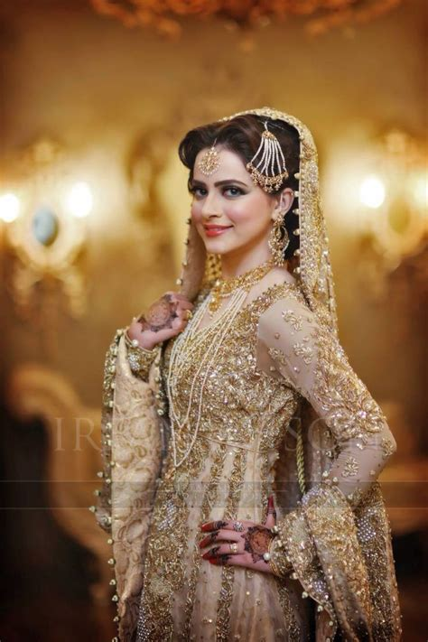 bridal hairstyles in pakistan dailymotion 1000 images about wedding dresses on pinterest bridal