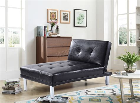 divano letto chaise longue westwood chaise longue singolo divano letto 1 posto