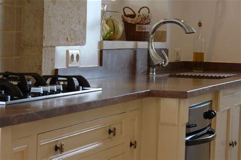 plan de cuisine granit davaus plan de travail cuisine granit beige avec