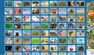 Nice Tout Les Jeux De Filles Gratuit #3: Jeufr-meilleurs-jeux.jpg