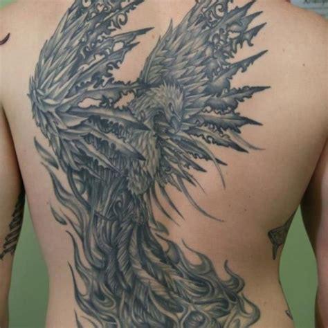 stone age tattoo tattoos by drew mitchell age tattoos