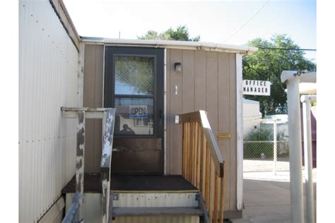 longview mobile home park rentals denver co