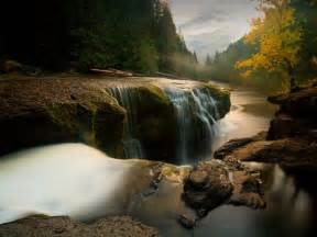 River photos national geographic