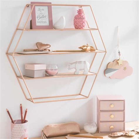 rose gold home decor 29 gorgeous rose gold home decor design ideas