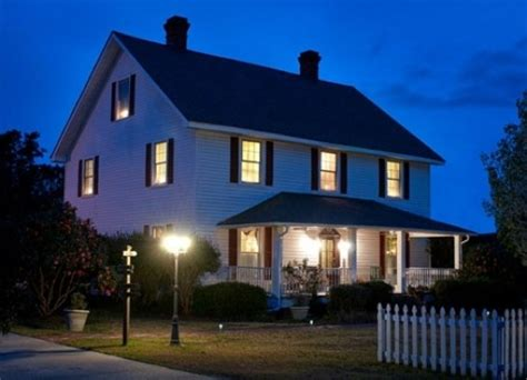 bed and breakfast south carolina south carolina bed breakfast association lyman south carolina upcountry