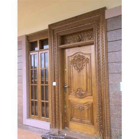 new house main door design main door new popular teak wood wooden main door designs teak wood main door designs