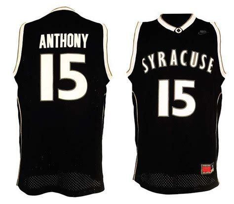 best basketball jersey design ever 2015 best cheap basketball jersey design black buy 2015