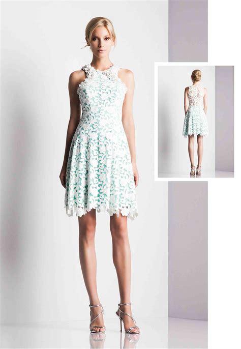 patternbank spring summer 2015 spring summer 2015 veloudakis
