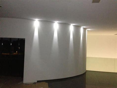 beleuchtung galerie beleuchtung boxrucker