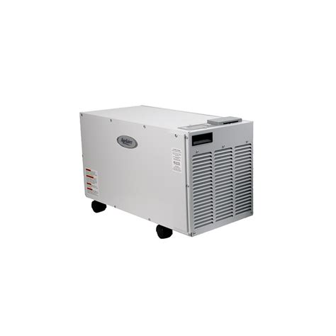 1850f gohvacr supply