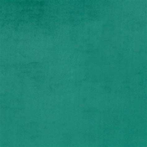 emerald green upholstery fabric emerald green velvet upholstery fabric solid color velvet