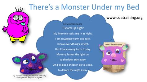 there s a monster under my bed there s a monster under my bed 28 images booktopia