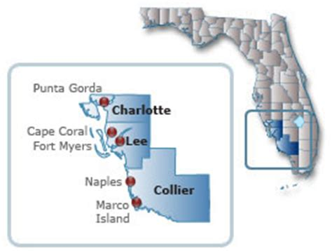 Collier County Florida Property Records Real Estate Appraiser In Cape Coral Florida 239 770 5144