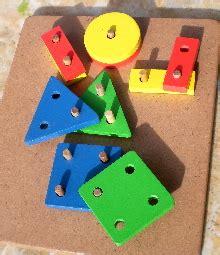 Shape Puzzle Mainan Puzzle Bentuk adekaedutoysandcraft quot ukm mainan kayu mainan edukatif