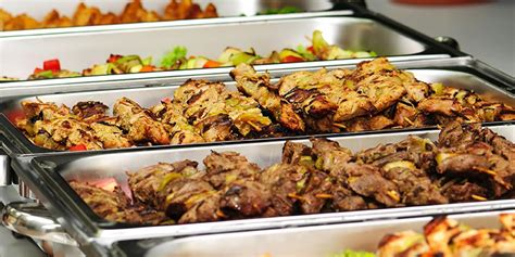 halal buffet catering for new year halal buffet catering for new year 28 images lusiana