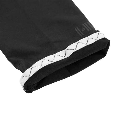 Go Spandex spandex cooling arm sleeves cover uv sun protection