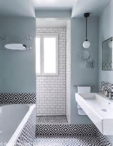 les 25 meilleures id 233 es de la cat 233 gorie salles de bain