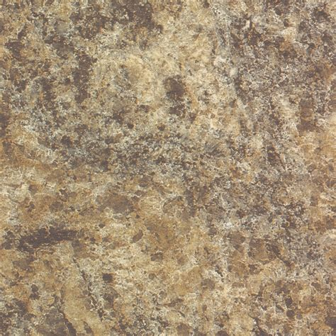Countertop Formica by Formica 174 Laminate Giallo Granite