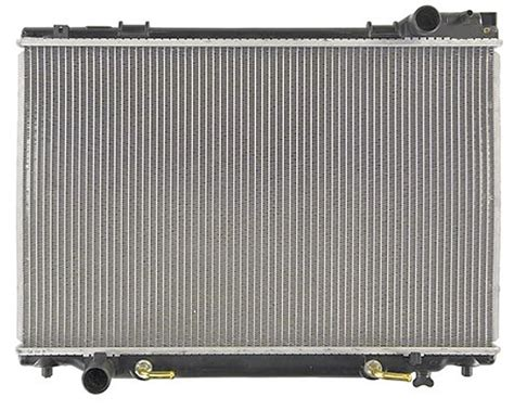 1996 toyota 4runner radiator radiator for 1997 toyota 4runner radiator free engine