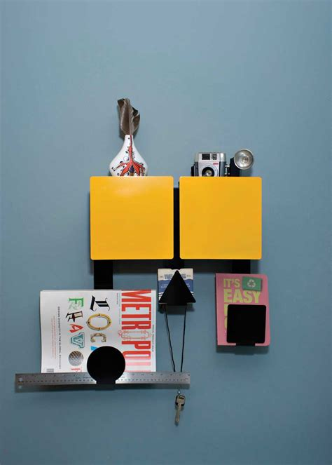 storage solutions for small spaces nlth 5 small space storage solutions