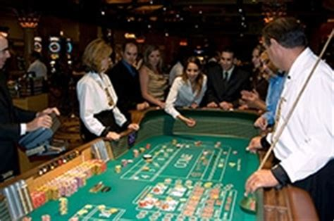 How To Win Money At Craps - how to play craps win money