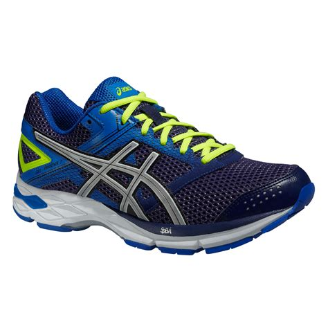 asics shoes a9qbp6ah sale best asics shoe for stability
